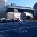 首爾市政廳