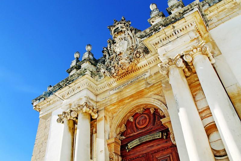 Guia de visita de Coimbra: 15 coisas a fazer na Cidade dos Estudantes