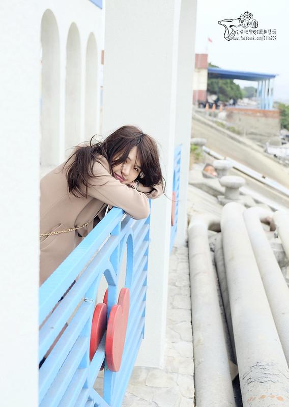 麗水漁港 (14)
