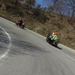 3° MotoTour delle donne #128