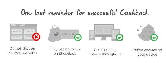 shopback-my-shop-online-earn-cash-back-tbf