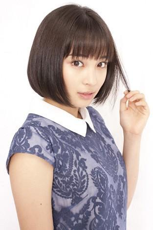 hirose-suzu_kamigata01