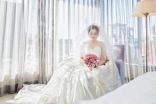 005台北晶華酒店