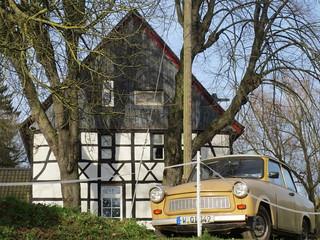 26 Top Pictures Haus Poock Wuppertal / Hotels In Haan Top