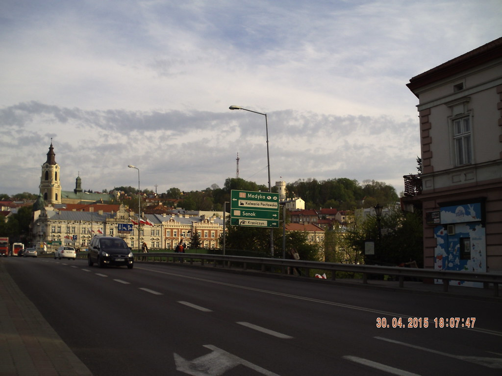 PICT3049