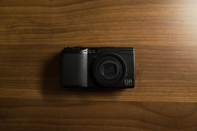 GR028477.jpg