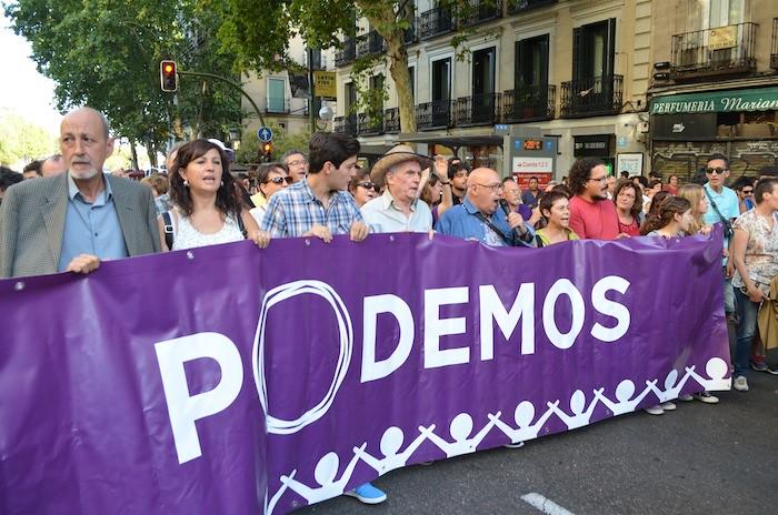Mani REFUGIADOS SIRIOS E INMIGRANTES_20150912_0014
