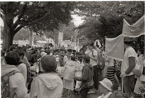 SEALDs