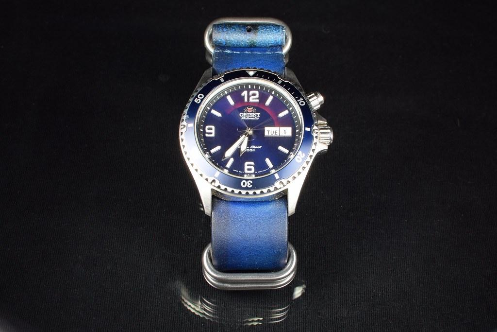 Orient Blue Mako FEM65002DW - Page 2 20876637068_51d51a0cf5_b