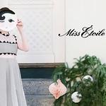 Miss Etoile Autumn Winter 2015-01