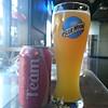 #beer #coke by fluttershyjac
