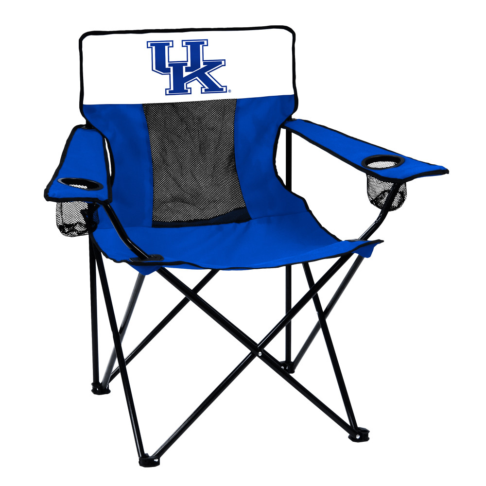 Kentucky Elite TailGate/Camping Chair