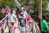 FYV Flags by NPCA Photos