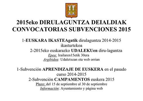 2015eko-dirulaguntzen-deialdia1