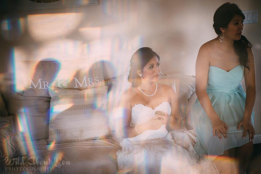 nella-terra-wedding048