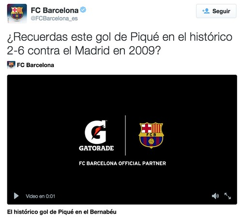 twitter-fc-barcelona-gatorade