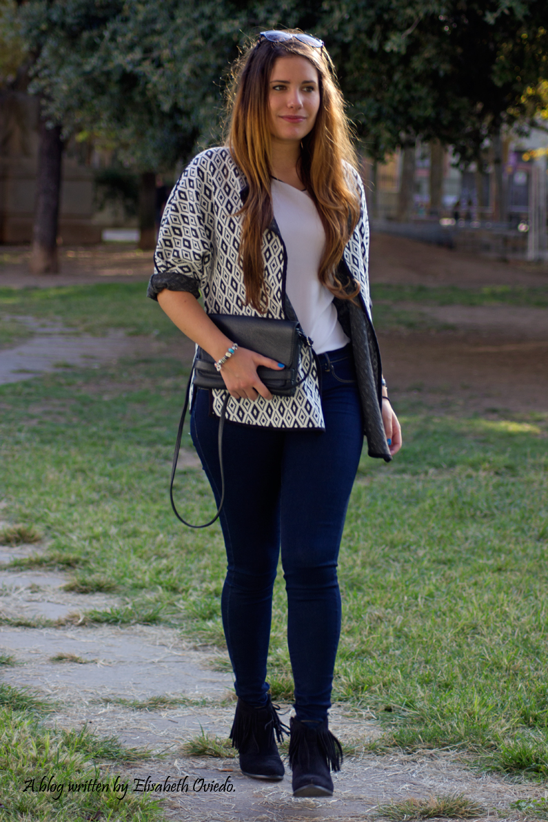 kimono tribal jeans HEELSANDROSES (8)