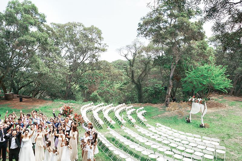 顏氏牧場,後院婚禮,極光婚紗,意大利婚紗,京都婚紗,海外婚禮,草地婚禮,戶外婚禮,婚攝CASA_0354