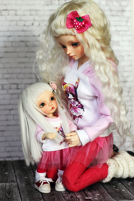 Dolls1122