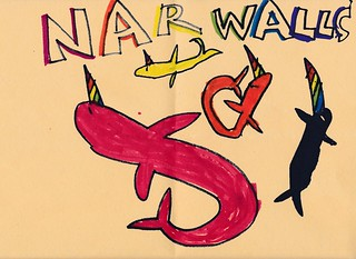 NARWHALS_01