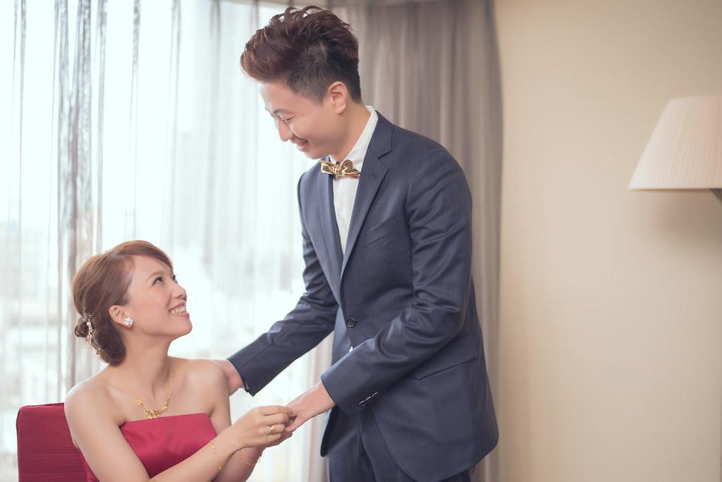 20150719晶華酒店婚禮紀錄 (129)