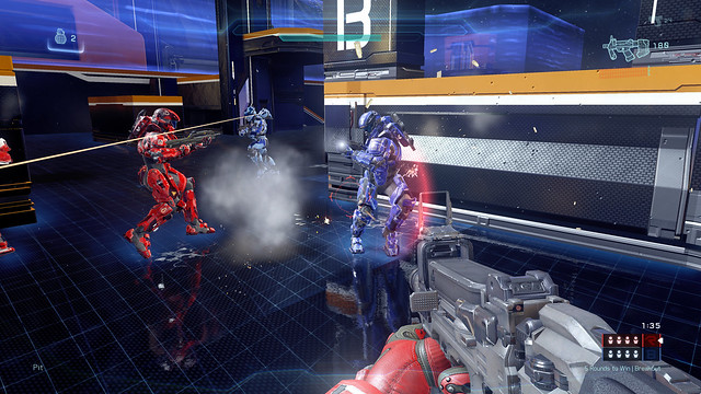 H5-Guardians-Arena-Breakout-FP-Crossfire-Teamwork