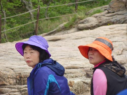 Co-Sokcho-Seoraksan-Montagne (7)