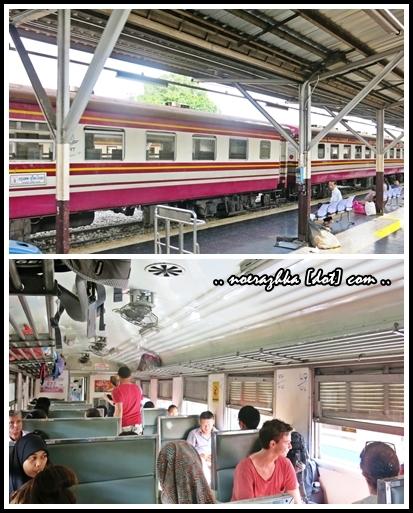 page_transportasi_thai_1