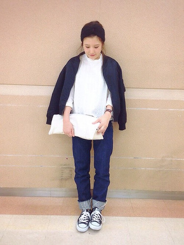 sneaker_coordi22