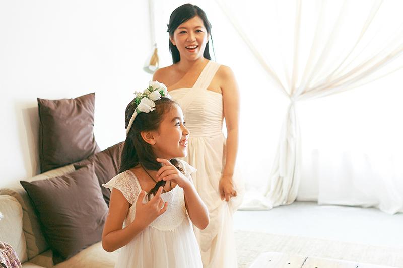 顏氏牧場,後院婚禮,極光婚紗,意大利婚紗,京都婚紗,海外婚禮,草地婚禮,戶外婚禮,婚攝CASA_0313