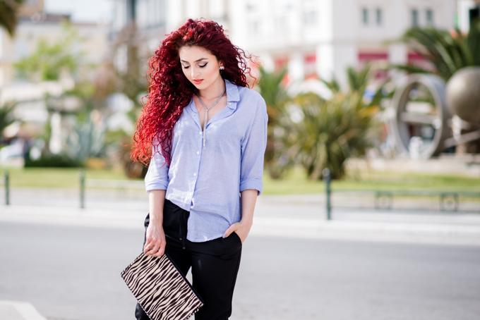 basic-shirt-pants (3)