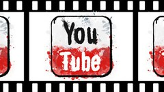 Top 9 Free YouTube Video Maker
