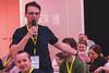 2015.09.26 Barcamp Stuttgart #bcs8_0073 by TiloHensel