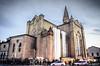 Basilica di Santa Maria Novella by iris0327