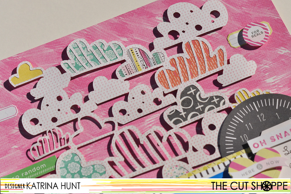 You_Are_Stil_A_Child_At_Heart_Basic_Grey_The_Cut_Shoppe_Katrina_Hunt_1000Signed-3