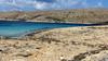 Kreta 2015 169