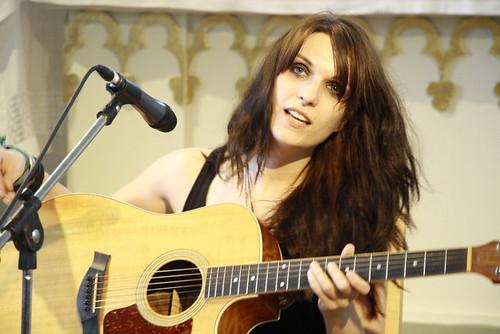 Lea Johnson