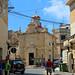 Malta, 252, Jeep Safari to various places