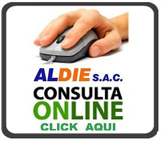 ALDIESAC