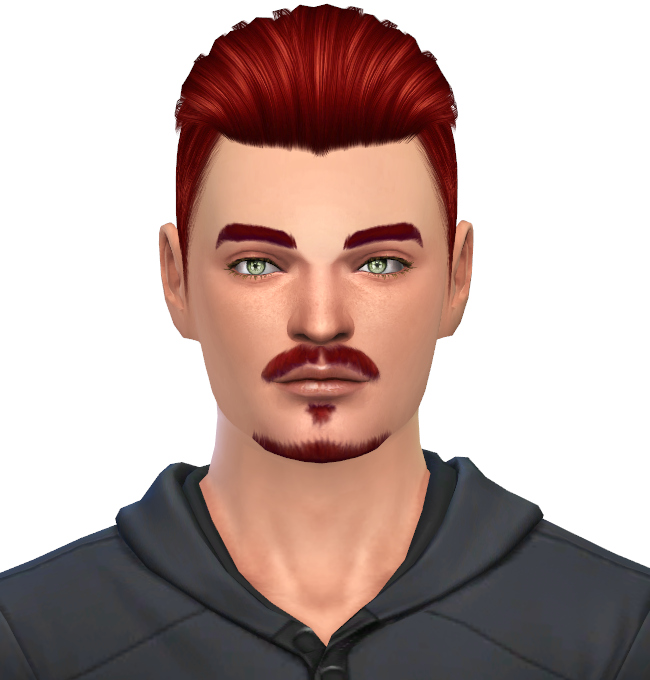 show me your sims4!! 22069064309_2d6dd47462_o