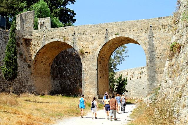 mediterranean delights fitness voyage (6)
