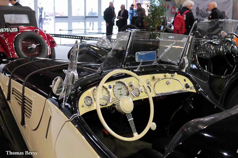[84] (20-22/03/15) Avignon Motor Festival 2015 - Page 5 22213523441_00cb7a5186_c