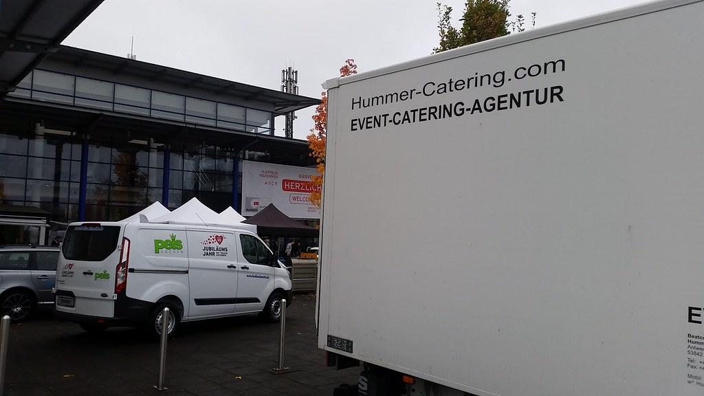 "#hummercatering #Garant #rheda-wiedenbrück #A2Forum #mobile #bbq #grill #Burger #Event #Kongress #Messe #Business #Catering #service  http://goo.gl/lM2PHl • <a style=""font-size:0.8em;"" href=""http://www.flickr.com/photos/69233503@N08/22222005494/"" target=""_blank"">View on Flickr</a>"