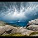 SCHE3824_Mammatus Clouds by trinrn7