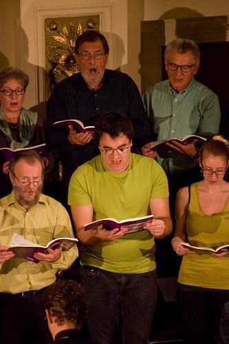 2015-11-05 Tonvoll Rossini Konzer 22