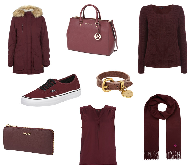 trendfarbe-bordeaux-rot-herbst-marsala-fashionblog-modeblog-peekundcloppenburg
