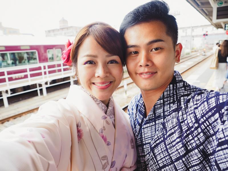 Kyoto-Kimono-Rental-Japan-35