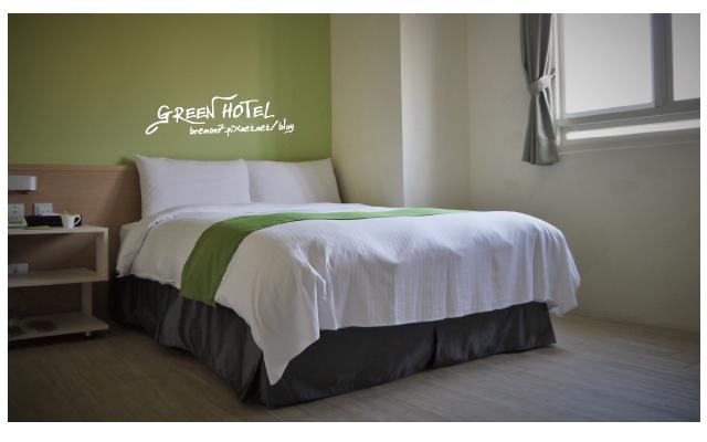 greenhotel-1