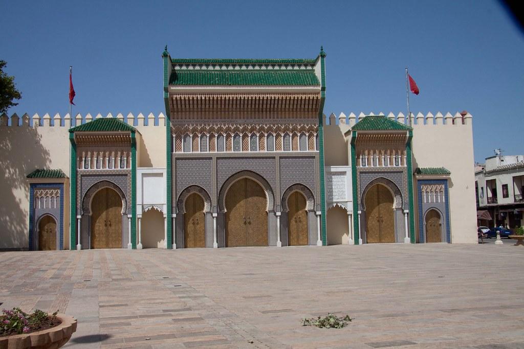 Marokko 2015-07_141