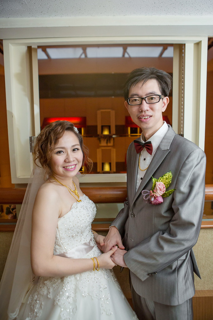 結婚迎娶精選-181